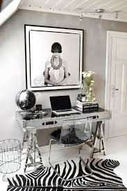 Z Gallerie Home Design 51 Best Z Gallerie Images On Pinterest Home Living Room Ideas