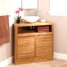Thomasville Bathroom Cabinets - 24 cottage style thomasville bathroom sink vanity model cf best
