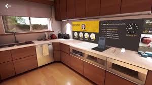 Future Kitchen Design Whirlpool Future Kitchen Android Apps On Google Play
