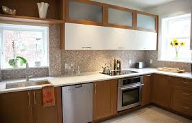 Frosted Kitchen Cabinet Doors Sliding Kitchen Cabinet Doors Snaphaven