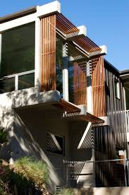 modern home architecture 100 home design by architect top sunset point residence