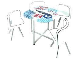 table et chaises de cuisine alinea ensemble table et chaise cuisine chaise pliante cuisine chaise