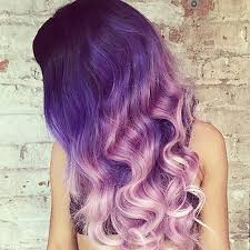 best colors with purple different shades of colored purple hair from dark purples roots