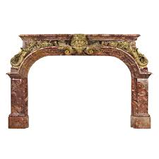 antique fireplace u003e fireplace mantels