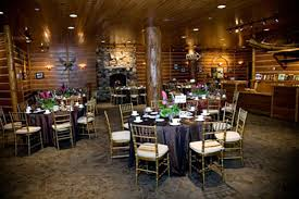 wedding venues in mn minnesota zoo weddings minnesota zoo