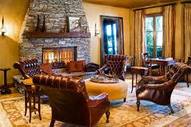 home design how to choose amazing rustic living room u2014 venidair com