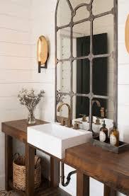 Decorating Bathroom Mirrors Ideas Best 25 Small Bathroom Mirrors Ideas On Pinterest Bathroom