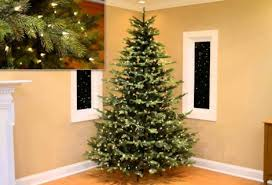 christmas tree shop online christmas tree shop archives valentines day 2017 archive