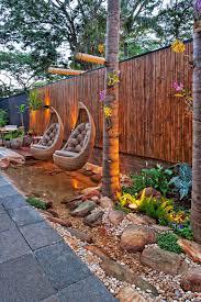 surprising backyard landscape design pictures ideas u2013 tikspor