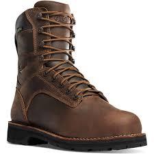 zulily s boots danner danner s work boots
