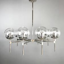 delphi globe chandelier 36