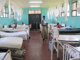 surgery in rwanda adventures of a surgery resident in rwanda