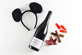 Where To Buy Swedish Fish How To Pair Wine With Halloween Candy U2013 Vinley Market