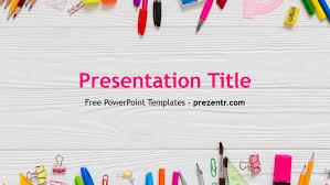 powerpoint templates exol gbabogados co