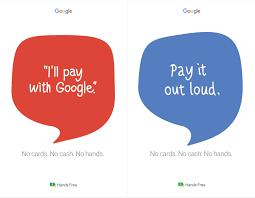 google images hands google hands free certified creative