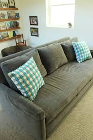 How To Decorate A Family Room For YOUR Familys Needs - Decorating your family room