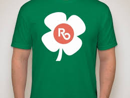 t shirt sale benefits st patrick u0027s day parade royal oak mi patch