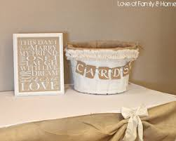 wedding gift table 50 best of ideas for wedding gifts wedding inspirations