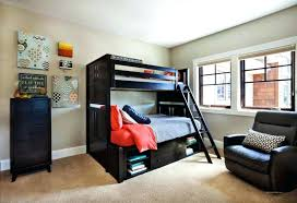 8 year old bedroom ideas boy bedroom ideas 8 year old parkapp info