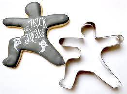 kitchen cool spider cookie cutter made from food safe