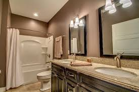 Bathroom Cabinet Brands by Kitchen Cabinets Olean Ny Bathroom Cabinets Kitchen Countertops