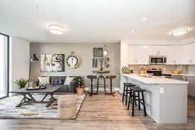 2 Bedroom Apartments Woodstock Ontario Rent Buy Or Advertise 2 Bedroom Apartments U0026 Condos In Kitchener