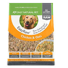 only natural pet dog u0026 puppy food u0026 care products petsmart