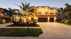 landscape lighting south florida plantation south florida real estate gk group realty world
