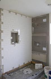 studio bathroom ideas rehab diary a spare bedroom turned glam master bath remodelista