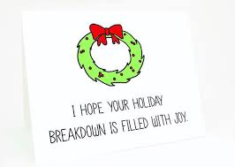 8 best christmas cards images on pinterest funny cards