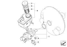 bmw e46 dsc pressure sensor replacement autotec direct vehicle