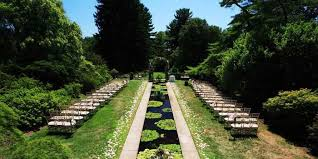 garden wedding venues nj the skylands manor at the new jersey botanical gardens weddings