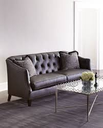 Leather Sofa Loveseat by Leather Sofa Guide Leather Furniture Reviews Guides And Tips