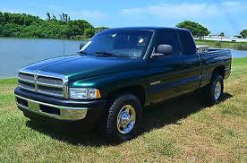 dodge ram 2500 diesel 2000 2000 dodge cummins cars for sale