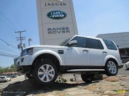 land rover lr4 2015 interior 2015 fuji white land rover lr4 hse 103748874 gtcarlot com car