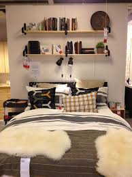 Kitchen And Bedroom Design 17 Best I Want To Live In An Ikea Showroom Images On Pinterest