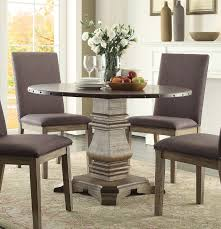 dining tables metal dining table and chairs metal dining table