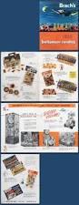 the sane halloween observer vintage collectibles blog 1955