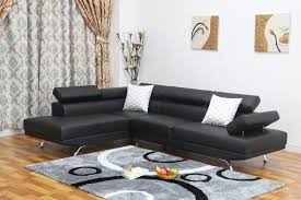 modern furniture living room 11 faux leather modern sofa set living room details about white