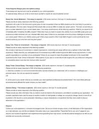 Best Free Resume by Font Size For Resume Best Free Resume Collection