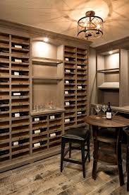 Wine Cellar Shelves - 20 best wine closet u0026 wet bar images on pinterest wine storage