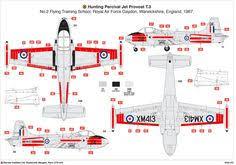 air force 1 layout bristol beaufighter mk x late 1 72 bristol beaufighter royal