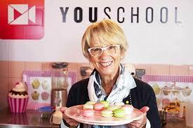 cap cuisine cours du soir youschool ecole en ligne formations cap en candidat libre