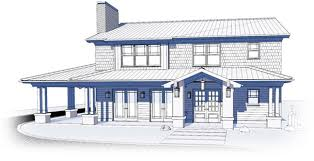 home designer architect chief architect academic home design software