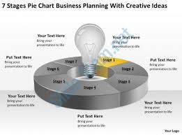 business organizational chart template planning with creative
