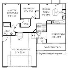 bi level house plans bi level house plans best ideas about split split level tri level