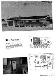 Crystal House Floor Plans Mid Century Modern And 1970s Era Ottawa January 2011
