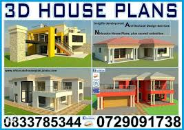 my house plan house plans johannesburg house and home design