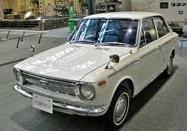 1970 toyota corolla station wagon toyota corolla e10