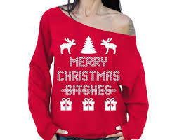 merry bitches sweater merry bitches sweater sweater slouchy